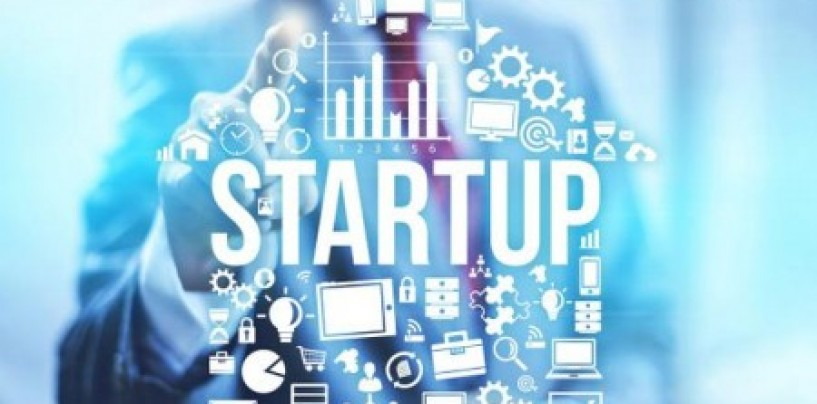 Govt sets up Rs 10,000cr fund corpus to encourage startups in India