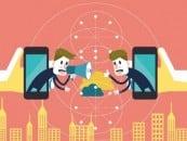 Influencer Marketing is the way forward: Yahoo