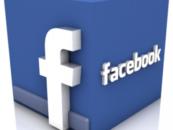 Trouble in Kashmir spills over Facebook