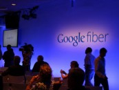 Google Fiber launches new plans for SMBs