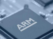 Softbank reportedly buying ARM for $32 billion