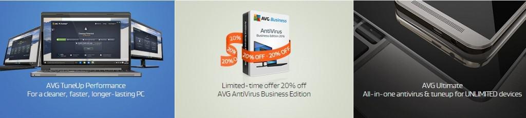 CIOL Avast acquires fellow Czech-based antivirus software maker AVG