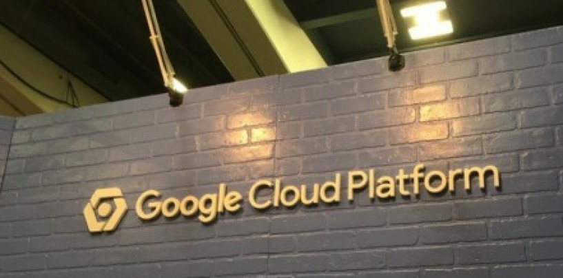 Google's Cloud Video Intelligence API is now available in public beta