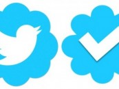 Twitter opens applications for verified accounts to everyone