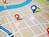 Google Maps to let users make additions, corrections and suggestions