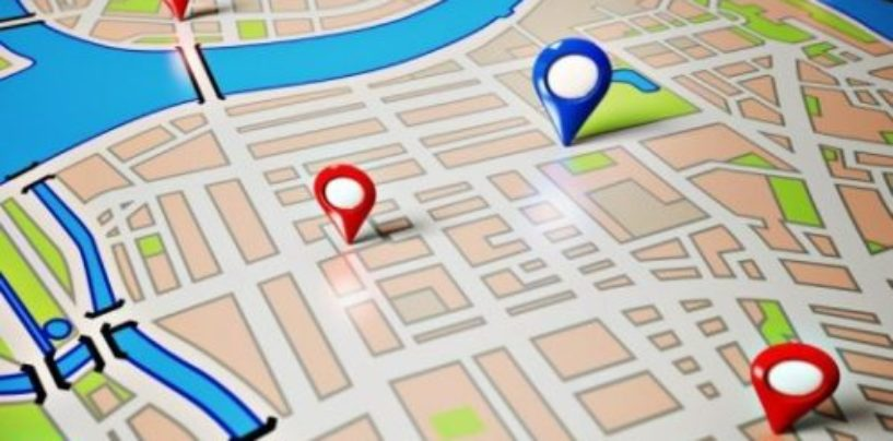 Google updates Maps for Android, makes it easier to access features