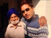Gujarat's Sikh boy helps Muslim brethren with his Ramadan app