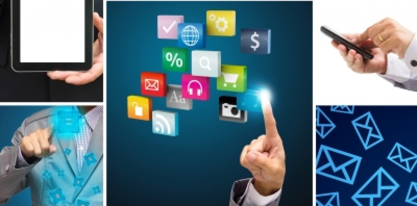 Mobile internet subscribers in India reaches 342.65mn in March