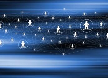 Narayana Health advances on telemedicine and virtual diagnostics