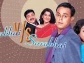 Hooray! Sarabhai vs Sarabhai to return as web series