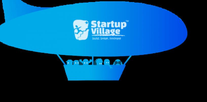 Kerala's Startup Village named India's best incubator