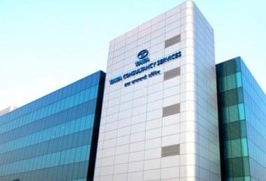 Digital deals help TCS report a strong Q4; net profit jumps to 6,904cr