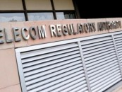 TRAI seeks public opinion on a Telecom Ombudsman