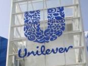 Unilever acquires razor subscription startup Dollar Shave Club for $1bn