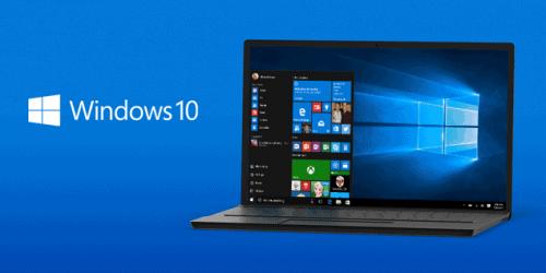 Latest Windows 10 Update Can Ruin Multiple Screen Setups