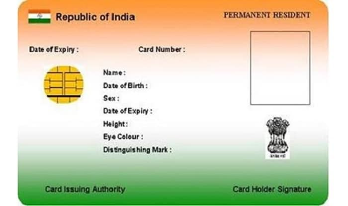 CIOL e-Aadhaar valid document for new mobile connections: DoT