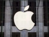 Apple reportedly planning to set up a dedicated distribution centre in India
