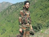 Militant Wani's hero-worship on social media a challenge for security agencies