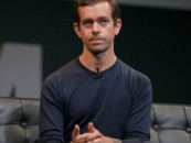 Twitter accidentally suspends Jack Dorsey's account