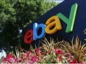 eBay acquires Ticket Utils, incorporating tech to StubHub