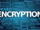 "Russian govt orders internet providers to handover ""encryption keys"""
