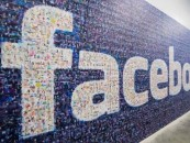 Facebook to pay about $2.2mn to celebrities for live content