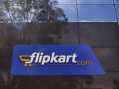 Flipkart plans to pump in Rs 670cr to build its own payments biz