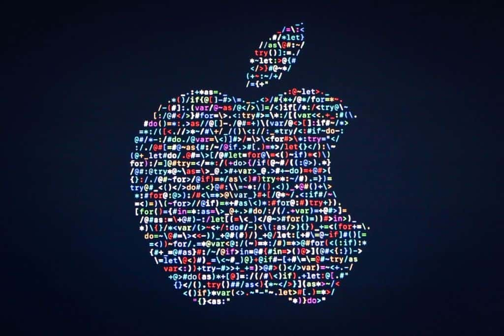 CIOL Apple starts casting for its first ever reality TV show 'Planet of the Apps'