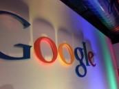 Google acquires natural language processing startup Api.ai