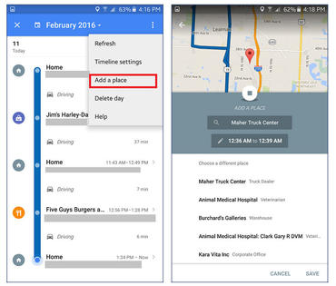 CIOL Google Maps to let users make additions, corrections and suggestions