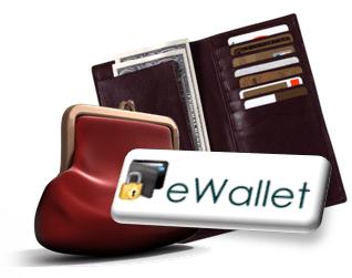 CIOL IRCTC to launch e-wallet soon