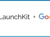 LaunchKit acquired by Google, to open-source all its tools