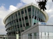 Infosys reshuffles top executive line after poor Q1 performance