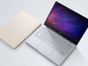 MacBook gets a rival in Xiaomi Mi Notebook Air