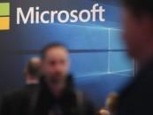 Microsoft acquires 3D optimization platform Simplygon