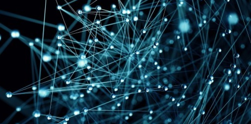 Mphasis sets up first CoE for Blockchain technologies in India
