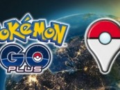 Fans are paying $200 to own a Pokemon Go smartwatch