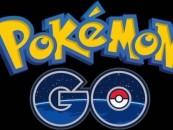Pokémon Go more popular than porn: Google Trends