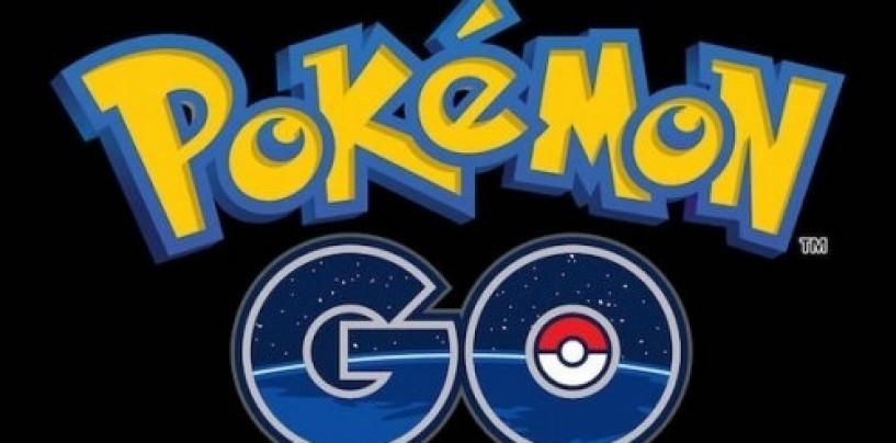 Pokémon GO finally releasing in India tomorrow, thanks to RJio & Niantic partnership