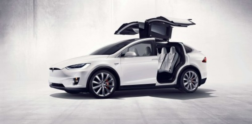 Tesla crash opens doors for advanced innovations in driver-less tech