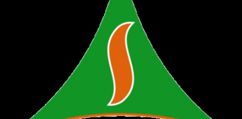 PTC's mobile apps for power traders: Bijli Bazaar & Bijli Vyapar