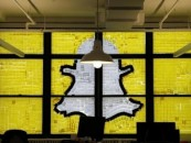 Snap may have thousands of unsold Spectacles: Report