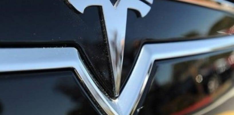 Till a crash did us apart: Mobileye and Tesla part ways