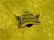 Apple provided the cue in busting piracy site Kickass Torrents