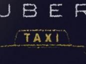Uber raises $1.15 billion in leveraged loan