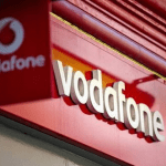 CIOL Vodafone confirms merger talks with Idea to take on Airtel and Jio