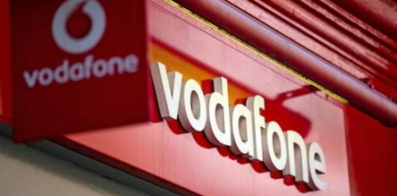 Vodafone target enterprise IoT space with SuperIoT solutions
