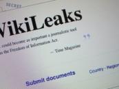 Facebook did block WikiLeaks' DNC email links