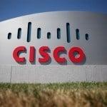 CIOL Cisco acquires Springpath