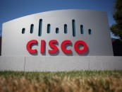 Cisco confirms restructuring plan, to cut 5,500 jobs